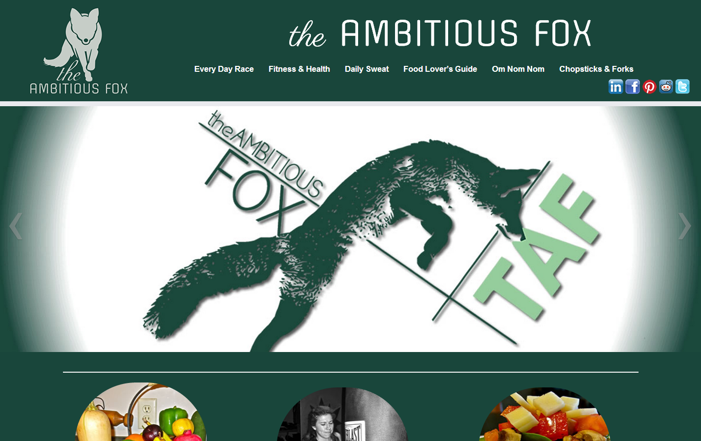 ambitiousfx screenshot
